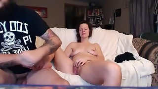 Sidnnancy secret video on 1/30/15 08:40 from chaturbate