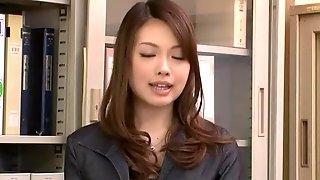 Aiko Hirose Uncensored Hardcore Video