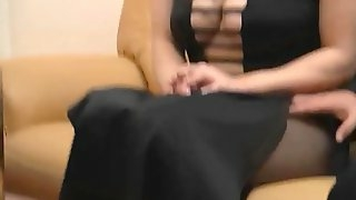 Chubby-japanese-wife-uncensored